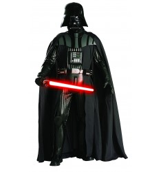 Supreme edition darth vadder