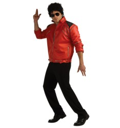 Beat it red deluxe