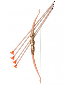 Kids Bow and Arrow set.