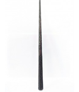 Magic wand black (sirius)
